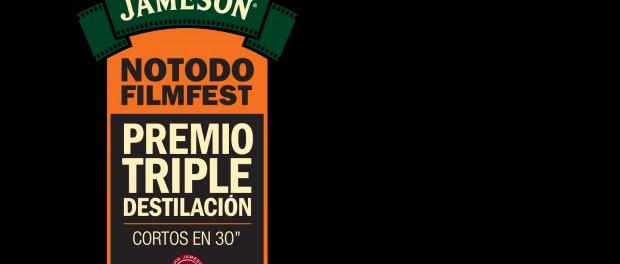 Notodofilmfest