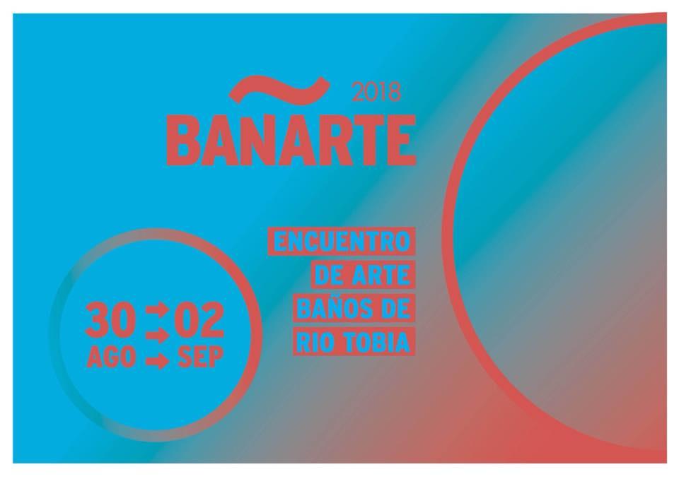 Bañarte 2018